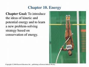 Bestseller  Pearson Chemistry Workbook Answers Chapter 10
