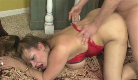 Fat Cocks Porn Proposes You Rough Xxx Vid
