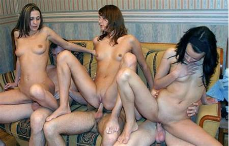Nude Party Free Teen