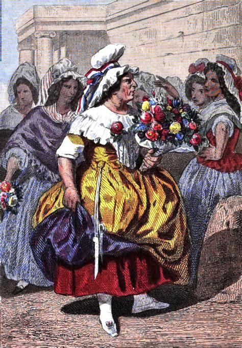 femme de chambre sans culotte 1000 images about revolution on