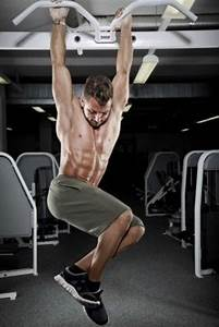 The Functional Workout Routine