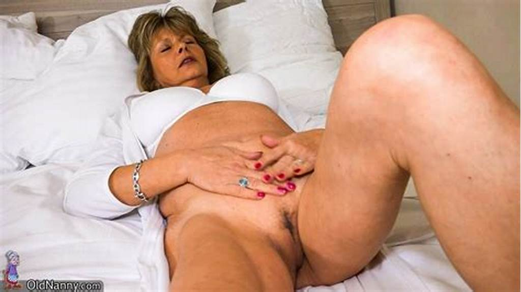 #Lesbian #Granny #And #Mature #Sex #Action