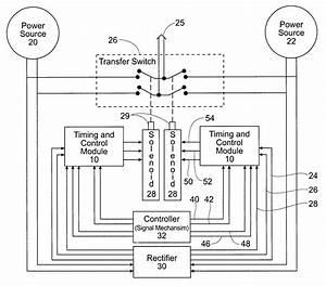 Numatics Valve Wiring Diagram