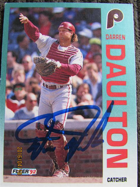 We did not find results for: 1992 Fleer # | Baseball cards, Cards, Autographs
