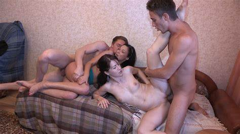 European Orgy Swinger Runt Swing Give Model Want Party Drilled