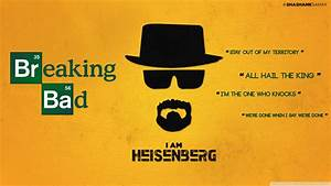 Breaking, Bad, Wallpapers, Pictures, Images