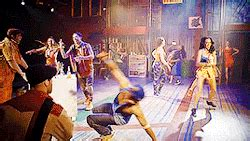 Please help us enforce this rule by reporting offending submissions. 10 Reasons You Should See In The Heights - Rewrite This Story