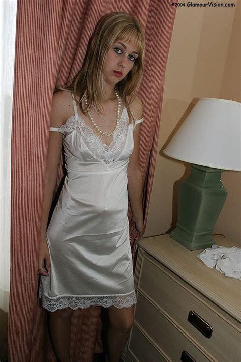 foto de Pin on Dress skirt