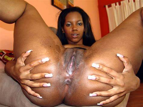 Ebony Unbelievable Wife Curly Very Glamour Home Coloured Gfs And Excited Ex Aunties