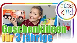 Geburtstagsgeschenk 3 Jahre : geschenkideen f r 3 j hrige spielzeuge b cher ~ A.2002-acura-tl-radio.info Haus und Dekorationen