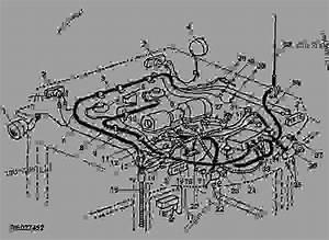 John Deere 4055 Wiring Schematic : wiring harness roof sgb tractor john deere 4255 ~ A.2002-acura-tl-radio.info Haus und Dekorationen