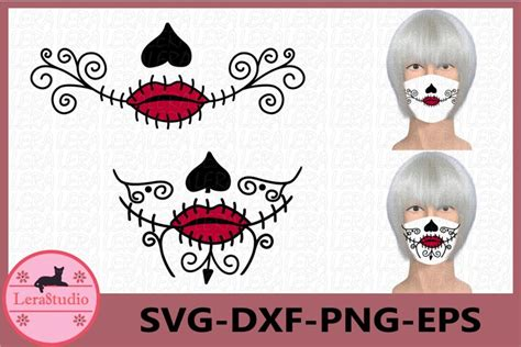 Check spelling or type a new query. Mom Life Skull Svg - SVG Layered