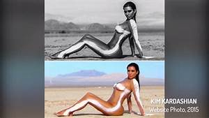 Men Get Photoshopped To Resemble Ideal Female Body Types  Disgusted At Results