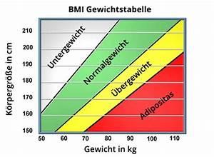 Dübel Gewicht Tabelle : ab wie viel kilo ber untergewichtig gewicht gr e ~ Watch28wear.com Haus und Dekorationen