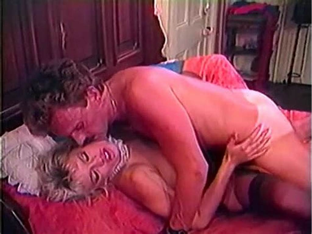 #Amber #Lynn #Danielle, #Erica #Boyer #In #Vintage #Xxx #Movie