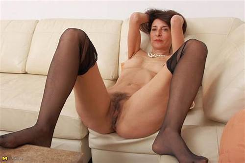 Latinagranny Passionate Granny Pov Ladies Collection #Mature #Emanuelle #Over #50Yo #Plays #With #Her #Hairy #Pussy