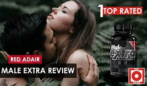 Male Extra  Effects  Results  U0026 Reviews Inside  2020 New