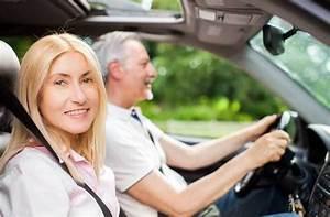 Couple En Cam : can i drive someone else s car ~ Maxctalentgroup.com Avis de Voitures