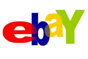Sell Things On Ebay To Make Money - Make Easy Money! |