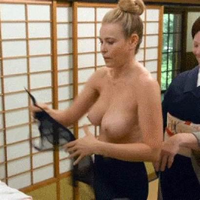 Handler Chelsea Naked Leaked Noble Private Celeb