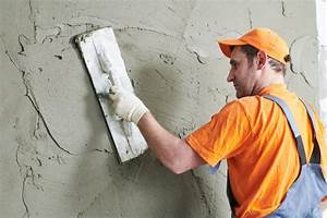 Styropor Auf Beton Kleben : styropor auf fliesen kleben wie gelingt das ~ A.2002-acura-tl-radio.info Haus und Dekorationen