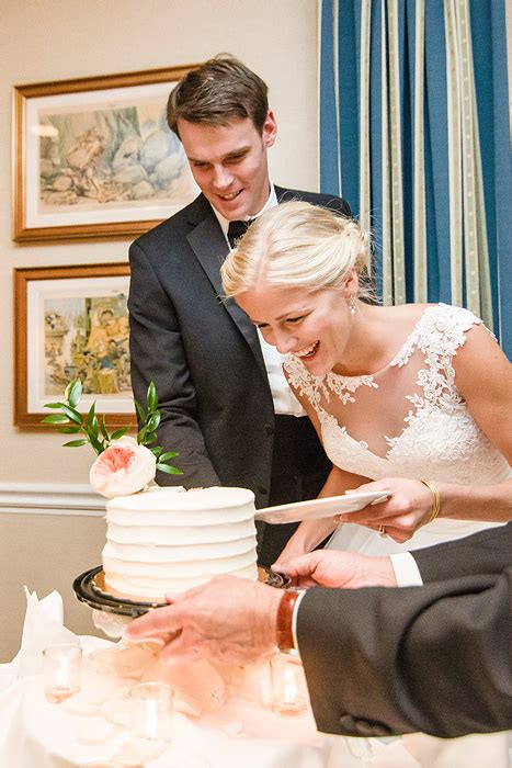 Wedding in DC Peter and Claire Spiering Photography