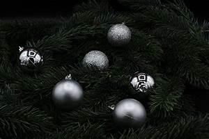 Christbaumschmuck Trend 2017 : 3x einhorn unicorn christbaumkugeln trend 2017 weihnachtskugeln weihnachtsbaumschmu mit ~ Watch28wear.com Haus und Dekorationen