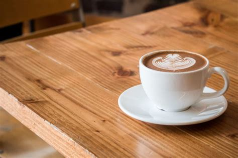 Sip coffeebar serves delicious, satisfying, and affordable food and coffee in the heart of northeast minneapolis. Home - Sip Coffee & Beer - Local Coffee Shop