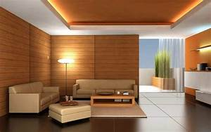 wood small home interior design ideas for living room home With interior decorating tips for small homes