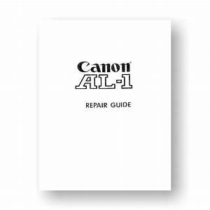 Canon Al
