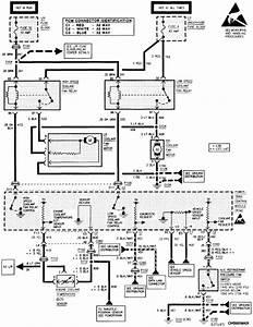 Th 5949 2004 Pontiac Grand Prix Cooling System 2004 Circuit Diagrams Wiring Diagram Wiring Diagram