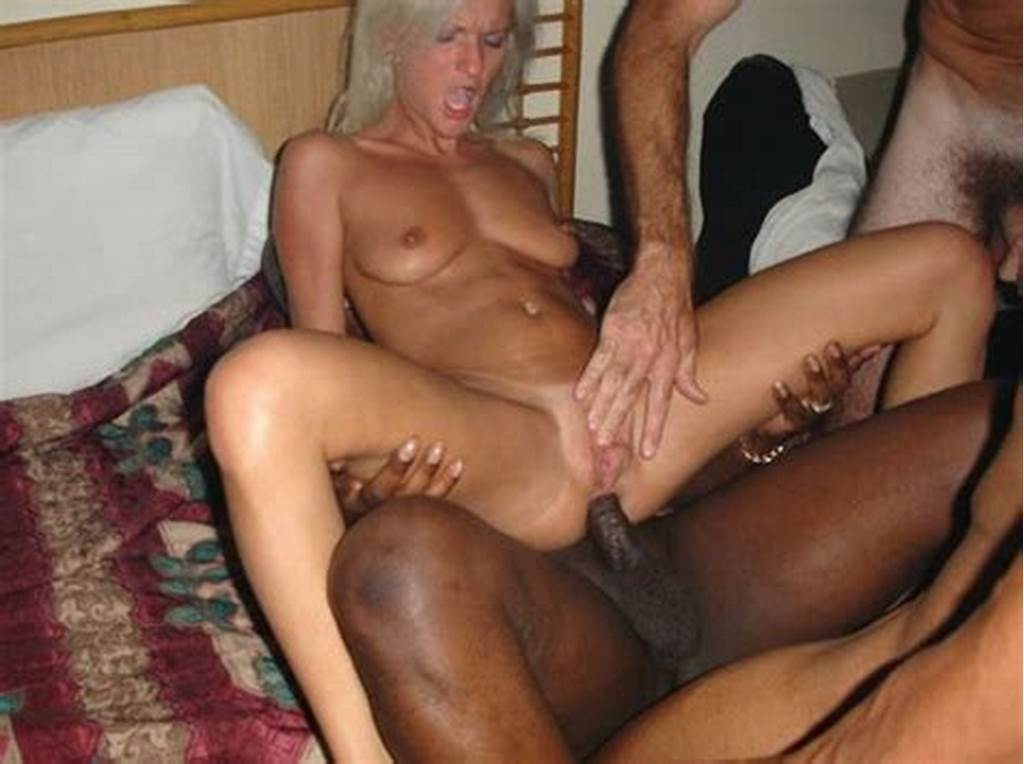 #Over #Fifty #Wife #Threesome