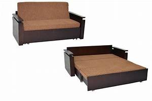 Sofa cm bed fashions updated sofa bed for 5 foot sofa bed