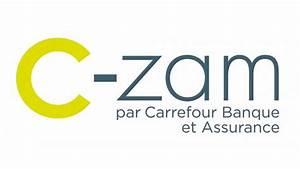 Credit Carrefour Avis : carrefour banque ouvre son compte c zam ~ Medecine-chirurgie-esthetiques.com Avis de Voitures