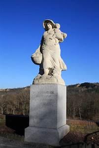 Mairie De Carbonne