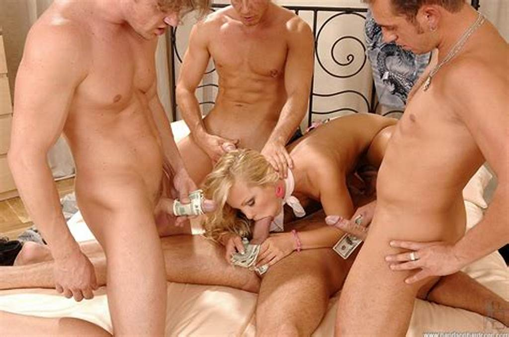 #Classy #Hooker #Sharka #Blue #Having #Sex #With #Four #Guys #At