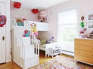 peinture chambre fille 6 ans collection avec cuisine With peinture chambre fille 6 ans