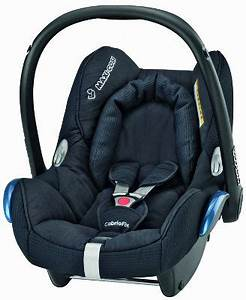 Maxi Cosi Cabriofix Bezug : maxi cosi cabriofix babyschale mit bezug im vergleich ~ Watch28wear.com Haus und Dekorationen