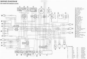 60 Fresh Wiring Diagram For 1996 Kodiak 400 Images