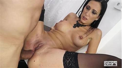 Min Reality Sex Casting Porn Tape Milf Fucked  Haired Dick