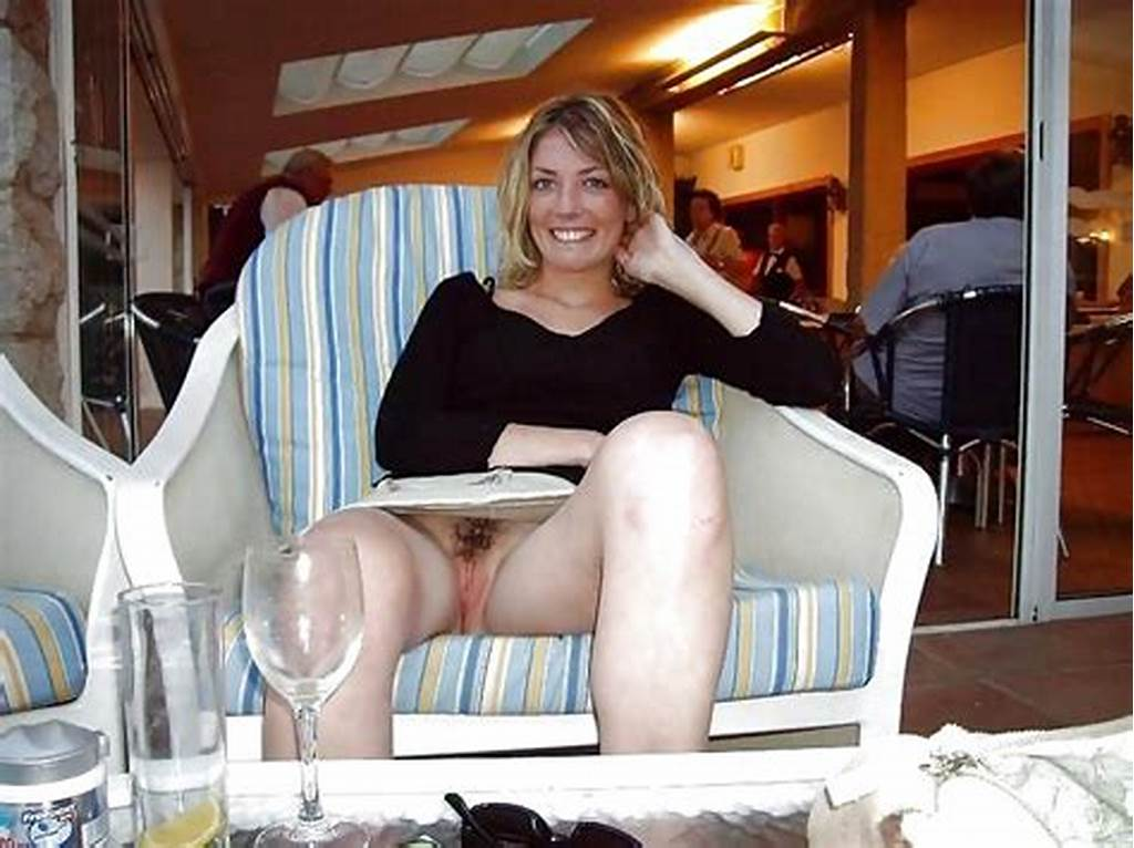#Accidental #Hairy #Upskirts