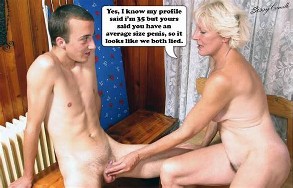 #Cuckold #Small #Penis #And #Giantess #Captions #7