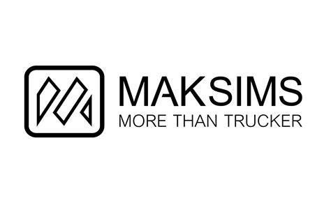 Maksims   Uzticams partneris kravu piegādēm pasaulē