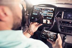 Why You U2019ll Need To Read Hyundai U2019s Augmented Reality Owner