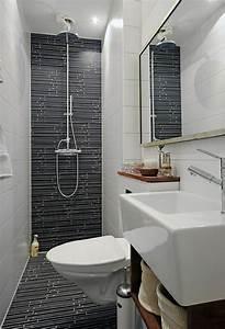 Kleine Badezimmer Einrichten : kleines bad einrichten aktuelle badezimmer ideen ~ Eleganceandgraceweddings.com Haus und Dekorationen