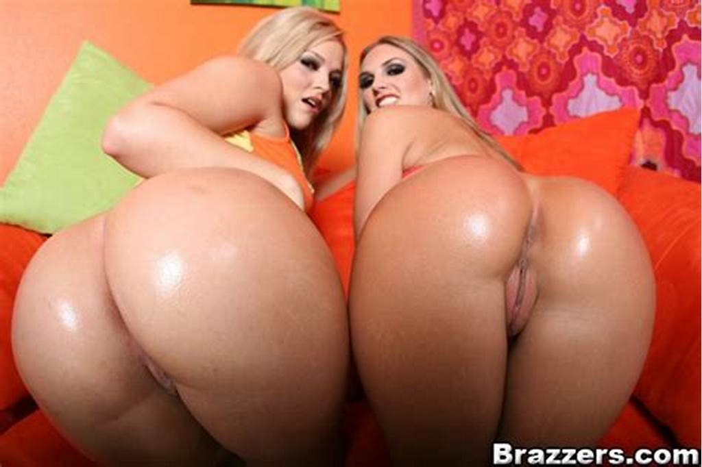 #Sexy #Lesbians #Brianna #Love #And #Alexis #Texas #Stripping