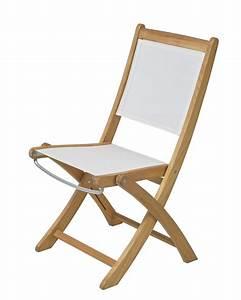 garten klappstuhl holz garten klappstuhl akazien holz With französischer balkon mit garten klappstuhl mit armlehne