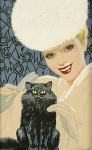 Sisters, U0026, 39, Warehouse, Vintage, Women, Posters