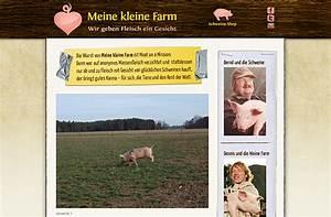 Meine Kleine Farm : gl ckliche schweine meine kleine farm ~ Watch28wear.com Haus und Dekorationen