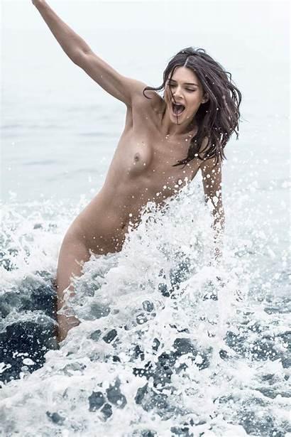 Jenner Kendall Naked Leaks Thefappeningnew